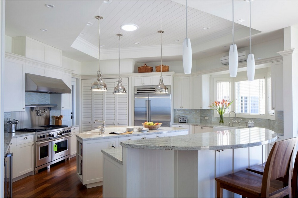 discount kitchen cabinets maryland kitchen cabinets discount