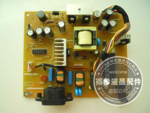 Free Shipping>Original  P2012H power supply board board 48.7M304.01N Good Condition new test package-Original 100% Tested Workin free shipping integrated high voltage power supply board pwr0502204001 original package good condition very new test original 10