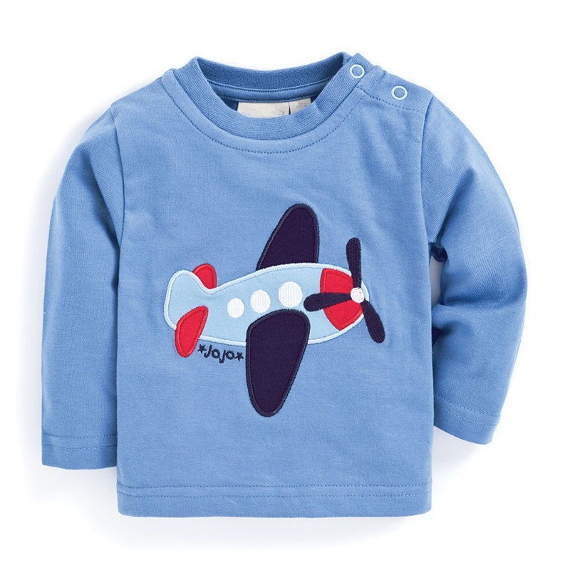 Boys-Long-Sleeve-Tops-2017-Brand-Autumn-Baby-Boy-Sweatshirts-Animal-Pattern-Children-T-shirts-for-Kids-Boys-Clothes-3