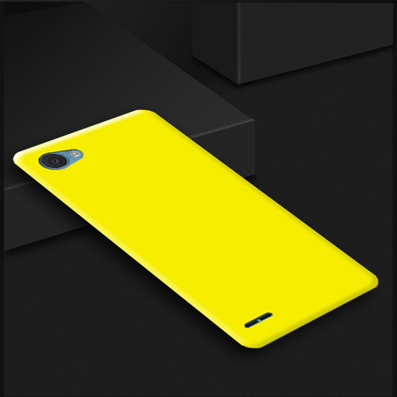 "Newest Matte Hard Case For LG Q6 Q6a M700N M700A 5.5"" Cover Coque For LG Q6 Q6a Fundas For LG Q6 Q 6 Skin Shell"