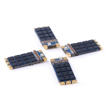 SucceX X80A Xclass Single ESC Dshot1200 BL32 Crossing Machine 2-8S
