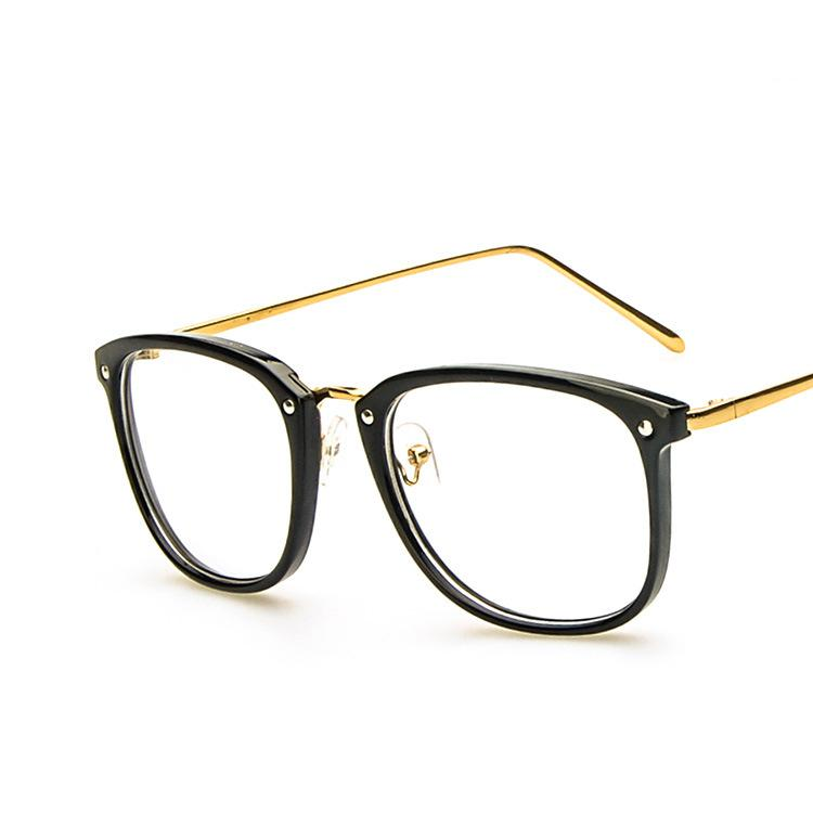 Enchanting Eyeglass Frames Mold - Frames Ideas - ellisras.info