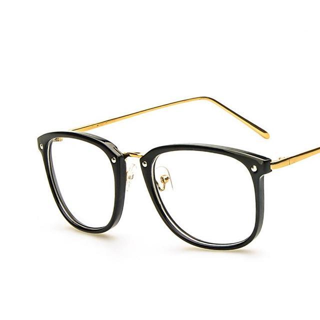 Name Brand Eyeglasses 2017 « Heritage Malta