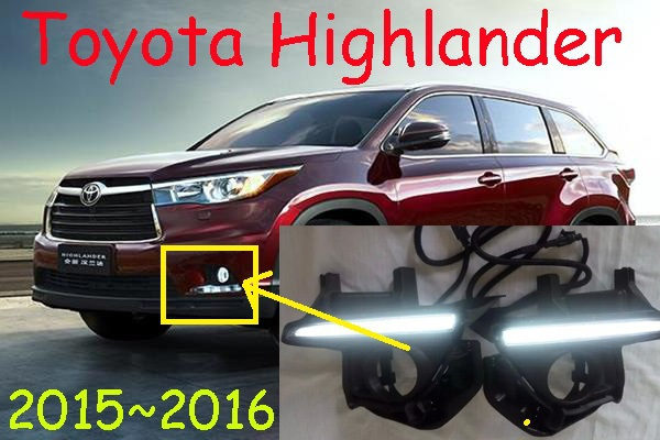 2016 highlander wiring harness   30 wiring diagram images