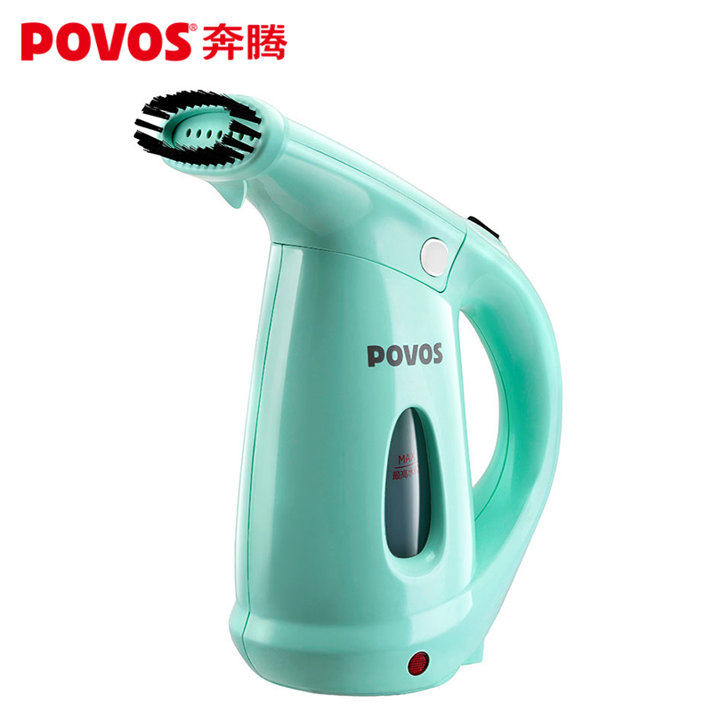 Handheld Steam Hanging Hot Machine Mini Small Ironing Electromechanical Iron Home Portable Garment Steamer portable garment steamer 1000w handheld clothes steam iron machine steam brush mini household ironing for for fabrics clothes