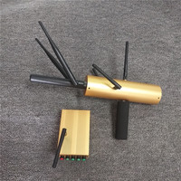 New Updated AKS Gold Detector Long Range Gold Diamond Detector AKS 3D Metal Detector Gold Digger Quality Supplier