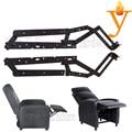 Smart Home Chair Metal Extending/Folding Mechanism Hinge C02