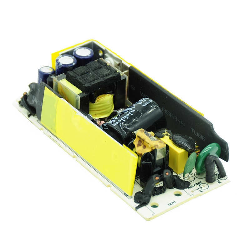 Detail Feedback Questions about AC DC 12V 5A Switching Power