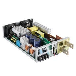 Image 5 - 110/220/380VAC 1500 واط ~ 8000 واط 48 فولت امدادات الطاقة 48 فولت 0 5 فولت التناظرية إشارة التحكم AC DC عالية الطاقة 0 48 فولت قابل للتعديل السلطة DC48V