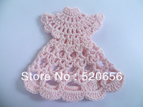 aliexpress  buy newest baby shower dress favors mini knitted, Baby shower invitation