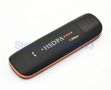 3G dongle for car dvd