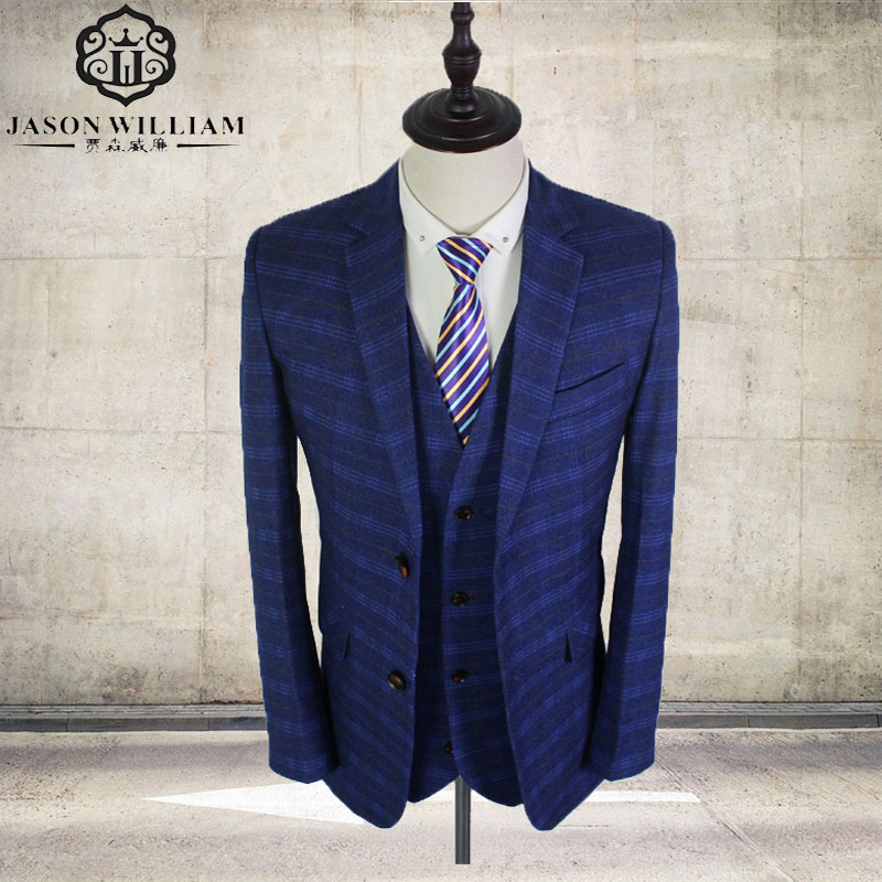 Online Get Cheap Tailored Suit -Aliexpress.com | Alibaba Group