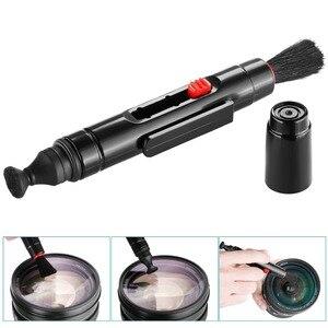 Image 4 - UV フィルター + レンズフード + キャップ + クリーニングペン + 9 9h 強化ガラス液晶画面パナソニック lumix FZ80 FZ82 FZ85 カメラ