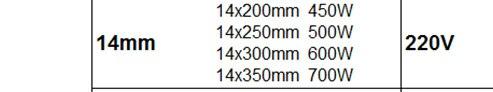 Y-cartridge-Hyperlink_15