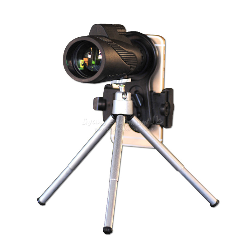 30 x 50 Mobile telescope high-definition night-vision glasses elescope concert E00001