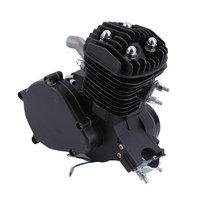 80cc Bike Engine Melhor compra