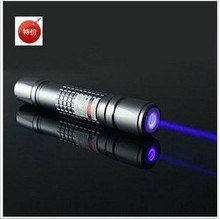 Best price Strong Power Military Blue Laser Pointers 30000mw 30W 450nm High Power Burning Match Black/Burn Cigarettes+Glasses+Charger+Gift