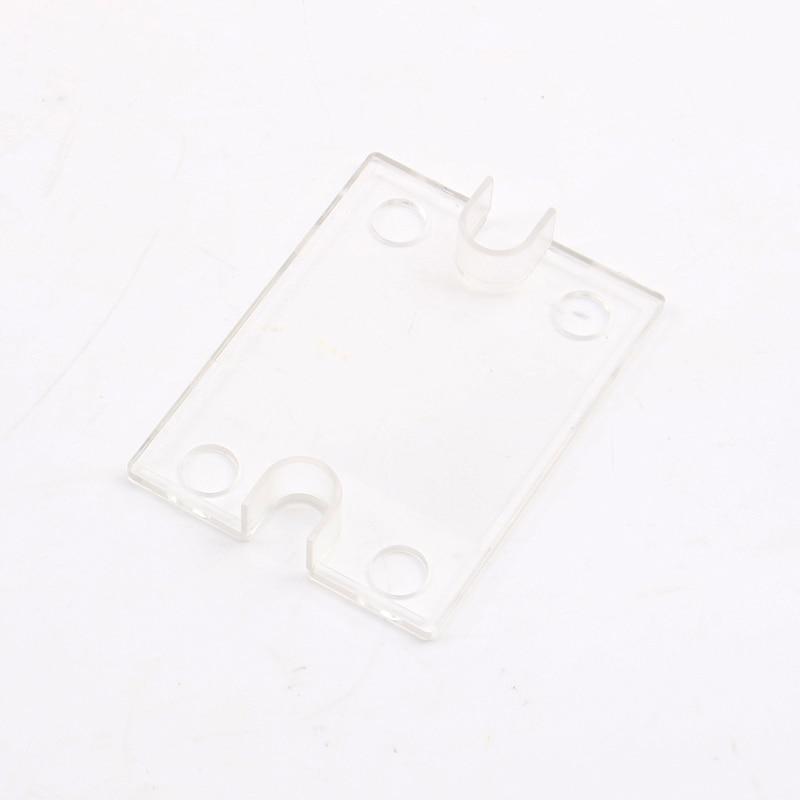 Vintage New Polar No.35//HJ Tungsten Carbide Tile Scriber v