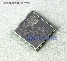 Kablosuz Wifi Bluetooth uyumlu kontrol alıcı modülü PS4 Slim Pro Playstation 4 Slim anakart ChengChengDianWan