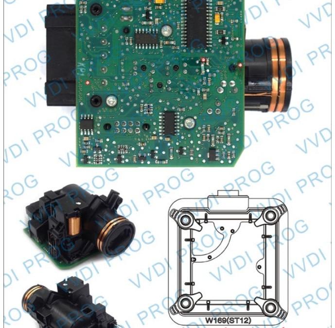 vvdi-prog-xdpg30ch-adapters-pic-103
