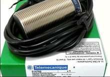 Бесплатная доставка 100% Новый xs612blpal2 цилиндрический индуктор
