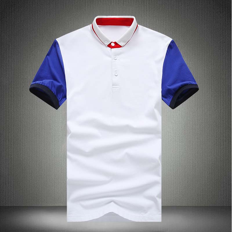 the polo clad students From girls' and boys' polo shirts with stain-resistant finishes to kids' jeans with growth-spurt-ready adjustable waistbands,  and an iron clad return promise.