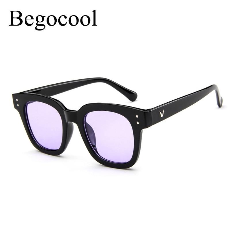 1c4ddebb5860 Mens Designer Sunglasses Clearance 2017 « Heritage Malta