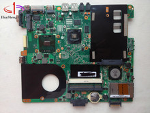 For ASUS F80CR Laptop Motherboard F80CR REV:2.0 Motherboards Fully Tested
