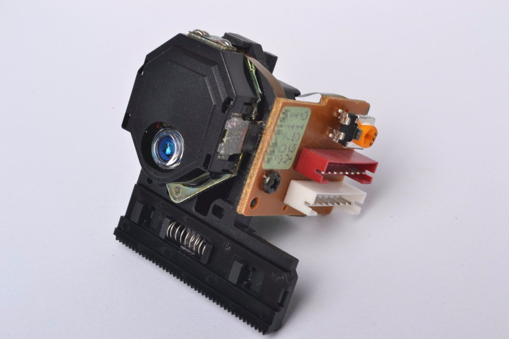 Original Replacement For font b AIWA b font CX 810Z CD Player Spare Parts Laser Lasereinheit