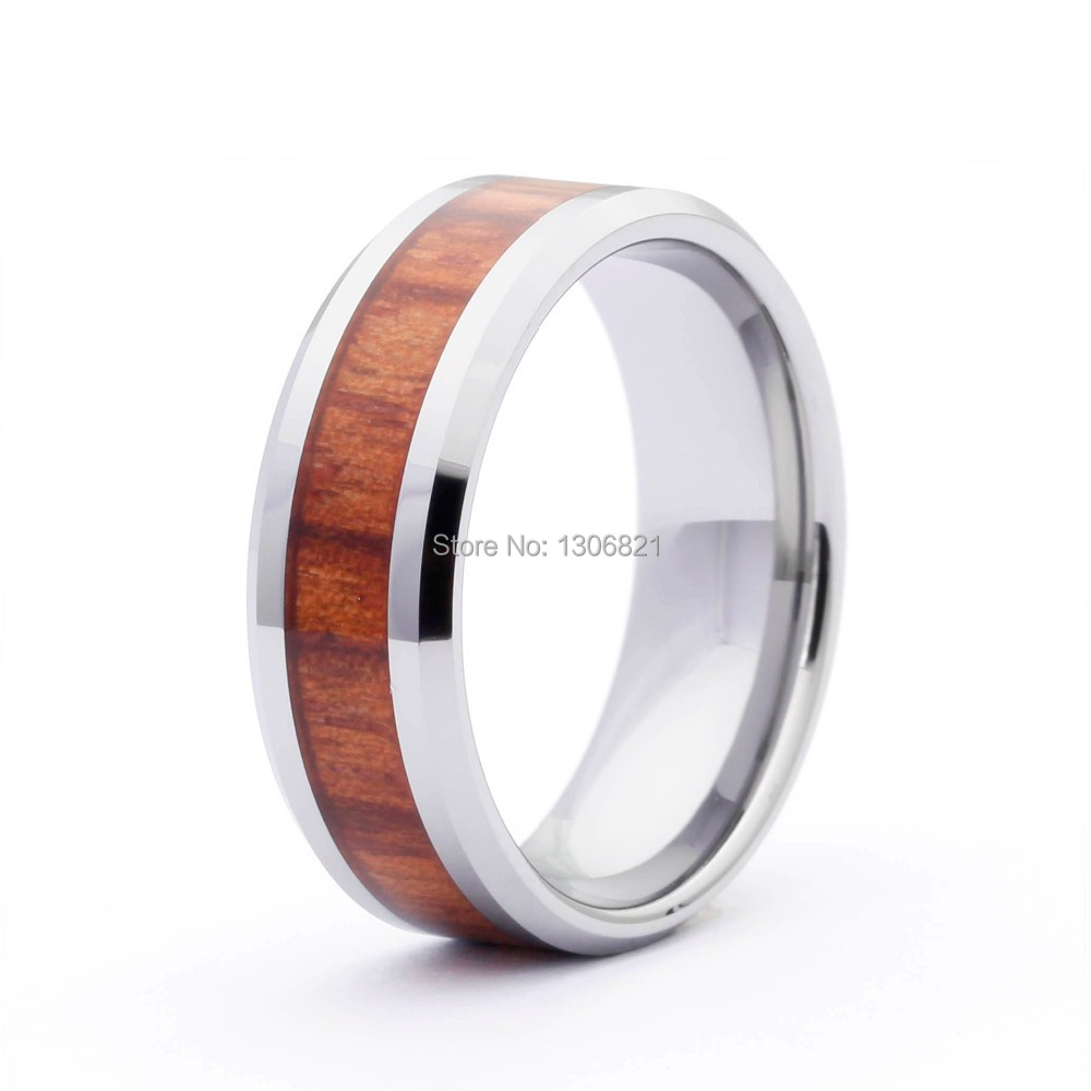 compare prices on hawaiian wedding bands- online shopping/buy low