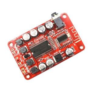 Image 5 - Yamaha amplificador de potencia Digital YDA138, Bluetooth, 3,5mm, estéreo, Clase D, 2 canales, A6 014