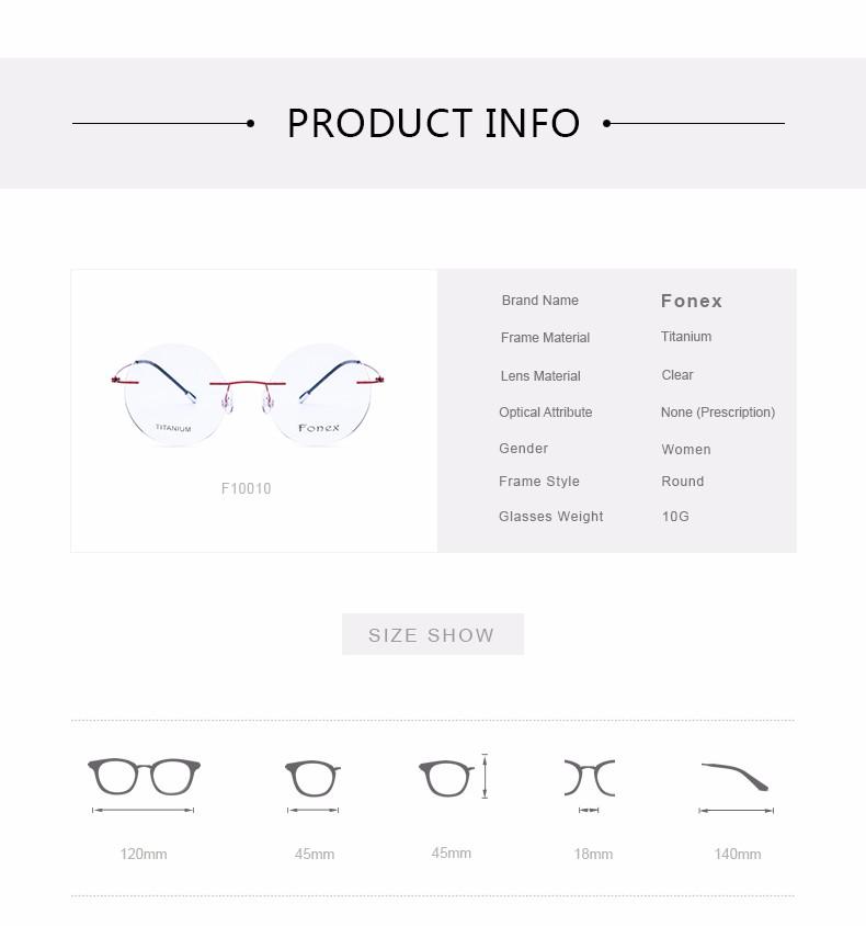 fonex-brand-designer-women-fashion-luxury-titanium-round-glasses-eyeglasses-eyewear-computer-myopia-silhouette-oculos-de-sol-with-original-box-F10010-details-3-colors_08