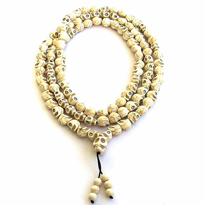 925 Sterling Silver Gemstone Ring Women Jewelry Size 5 6 7 8 9 10 11 12 13 vI503
