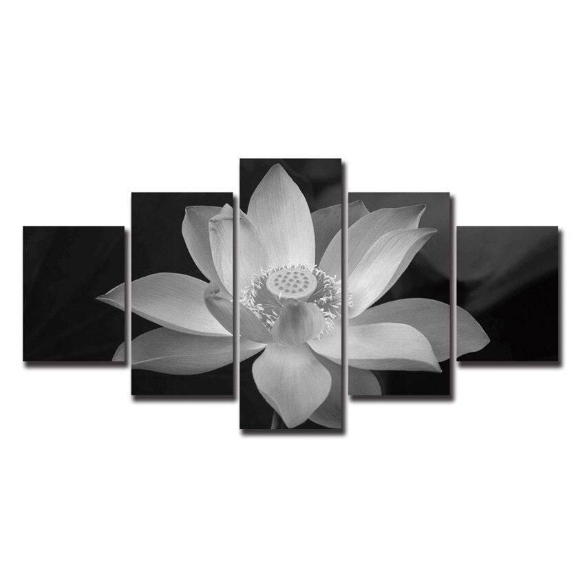 Online kopen Wholesale schilderen woonkamer grijs uit China ...