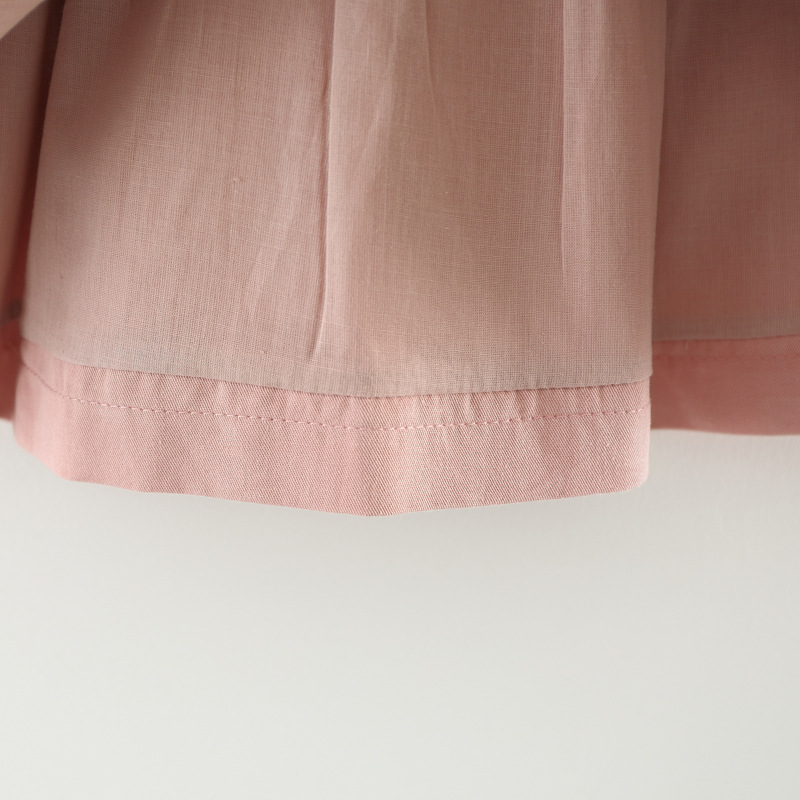 2c6871c4e Sunshine   Rainy Windbreaker For Girls Baby Girls Jackets Brand ...