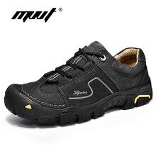véritable chaussures en hommes