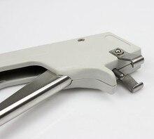 Détacheur détiquettes EAS Ultra Gator, dispositif de sécurité à main, anti vol, pour le dissolvant détiquettes, ouvre porte