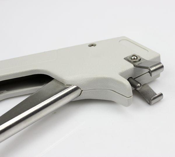 eas ultra gator tag destacador handheld destacador de seguranca antiroubo eas destacador para gator tags removedor