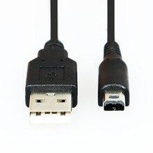 HIPERDEAL Универсальный быстрой зарядки зарядка через usb зарядный кабель шнур Для nintendo DSi/XL/3DS/2DS Зарядное устройство игры устройства JANN05