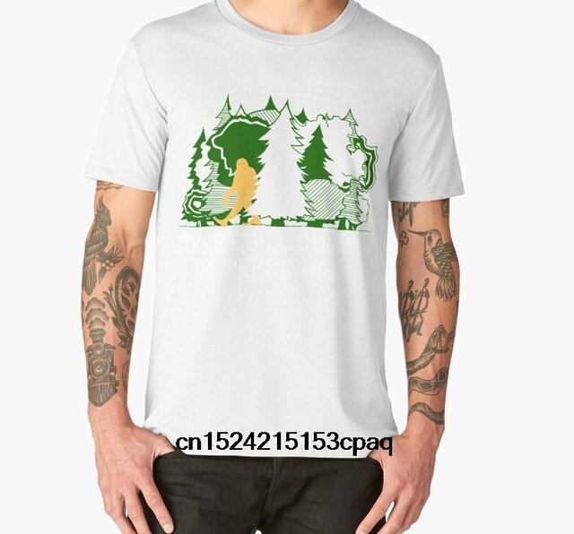 6ce9e79122c2 Fashion Cool Men T shirt Women Funny tshirt Van Der Graaf Generator -  Godbluff Customized Printed T-Shirt