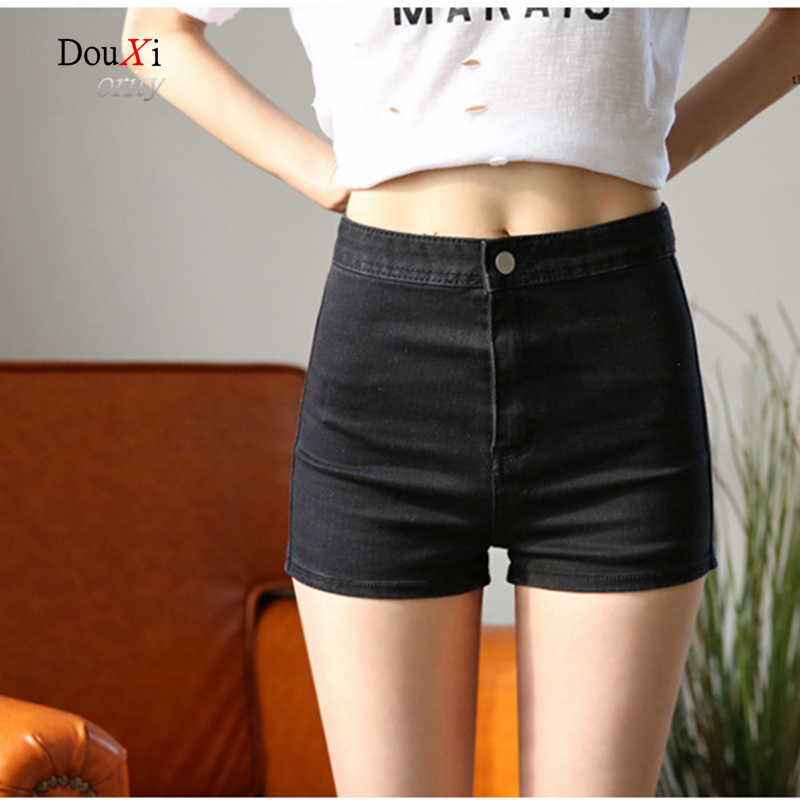 Online Get Cheap Tight Hot Shorts -Aliexpress.com | Alibaba Group