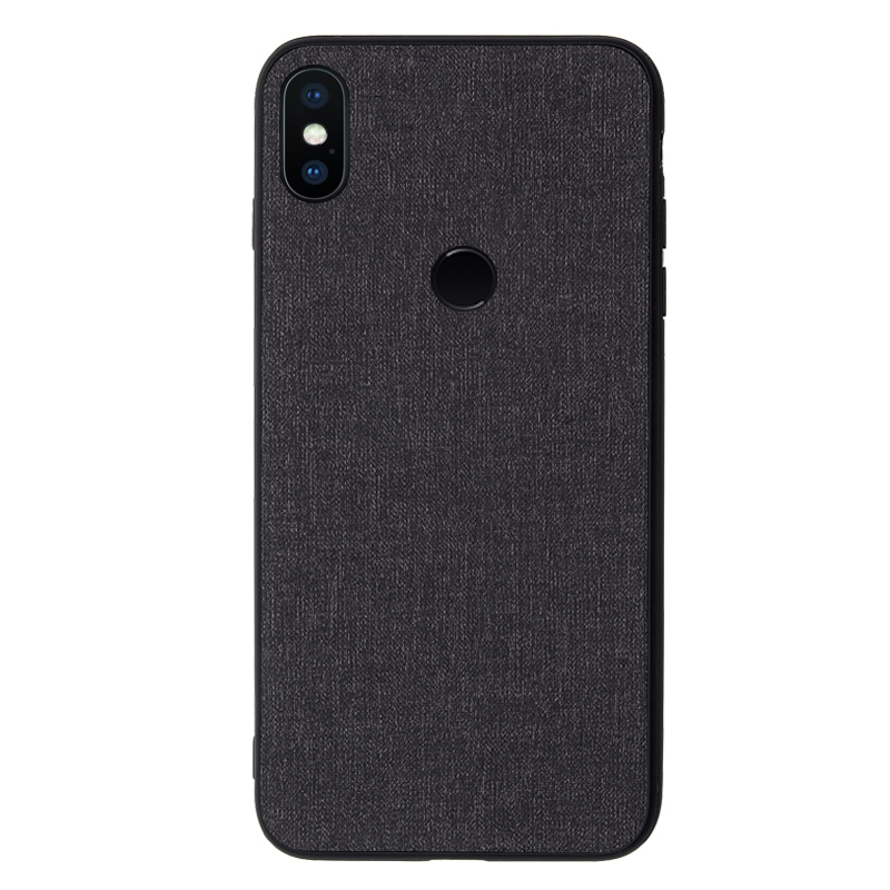 100% Quality Pocophone F1 Case For Redmi Note 7 Case Soft Silicone Fabric Cover Capa For Xiaomi Mi 8 Lite Coque Pocophone F1 Case (b0914) To Invigorate Health Effectively