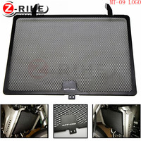 New Arrival Stainless Steel Motorcycle Accessories Grille Radiator Cover Protection For Yamaha Xsr 900 XSR900 2016