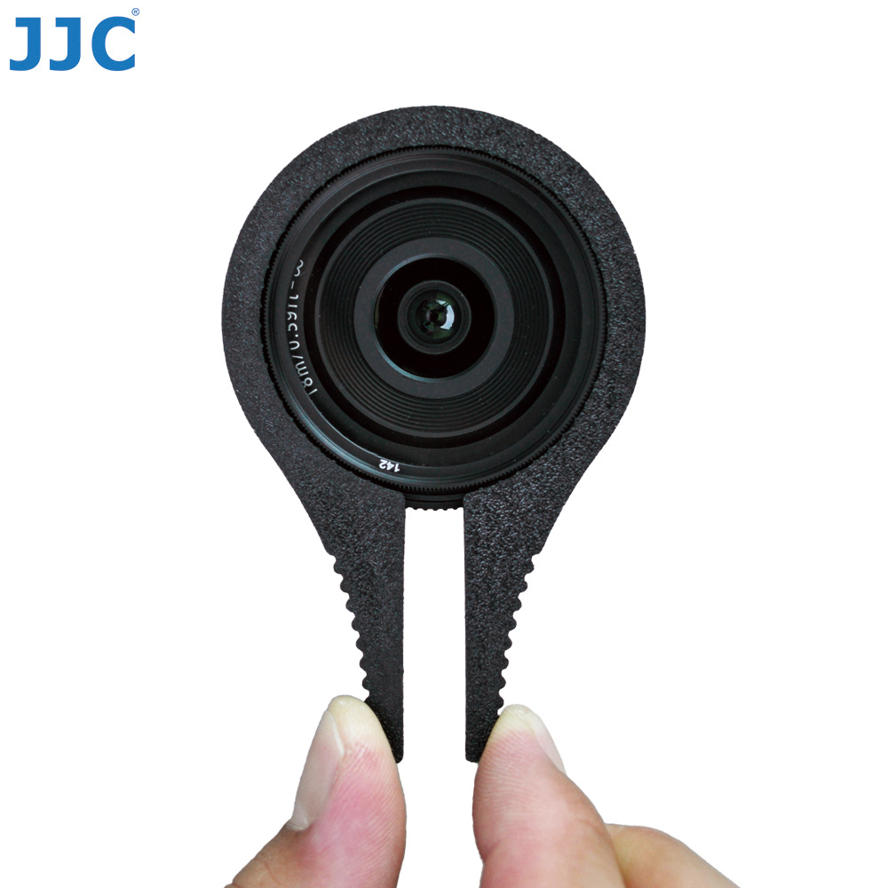 JJC Camera Lens Accessories Removal Tool Filter Wrench for 37/40.5/43/46/49/52/55/58/ 62/67/72/77/82/95mm MCUV/UV/CPL/ND Filters large capacity battery bluetooth speaker tf card and usb disk play mp3 subwoofer wireless microphone fm radio portable speaker