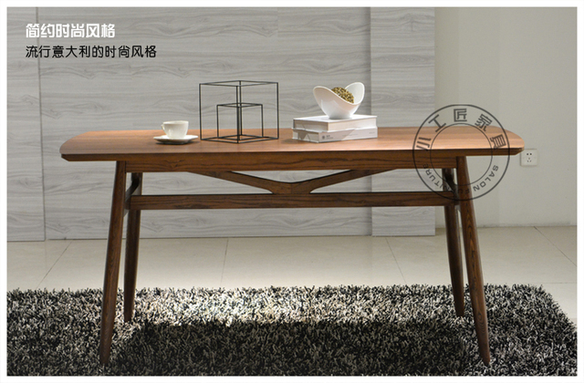 Best Tavoli Ikea Cucina Gallery - Home Interior Ideas - hollerbach.us