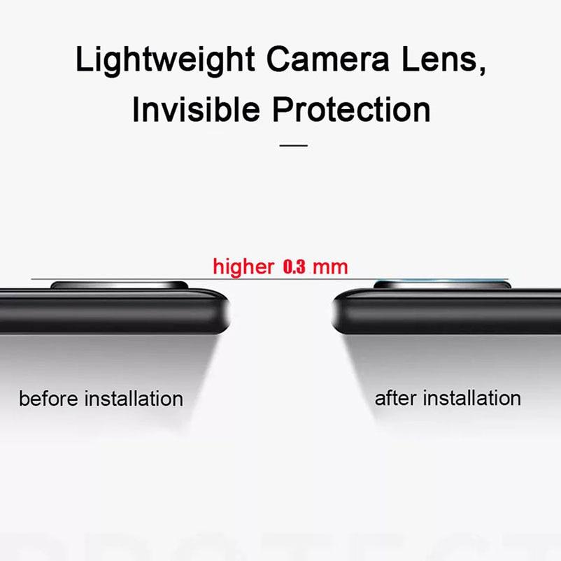 Camera-Lens-Glass5-(7)