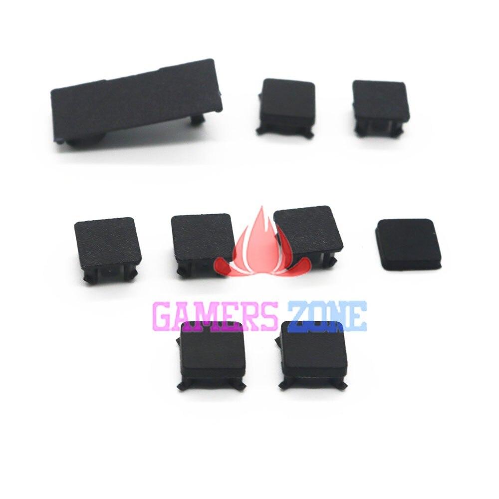 Steuerknüppel Videospiele Chenghaoran 1x Für Sony Dualshock 4 Ps4 Pro Slim-controller 3pin 3d Rocker Joystick Achsen Analog Sensor Reparatur Teile Zubehör