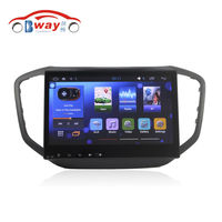 Free Shipping 10 2 Car Radio For KIA KX3 Quadcore Android 4 4 Car Dvd Player