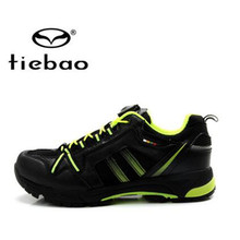 Tiebao Cycling Shoes men 2018 sapatilha ciclismo Mountain Bicycle Road Bike Shoes zapatillas deportivas mujer superstar shoes