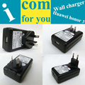 "Newest USB travel charger Battery Wall charger for Huawei honor 3 HB5R1V Famous brand ""YiBoYuan"" High quality Security assurance"